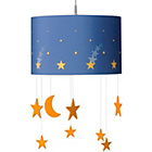 more details on Litecraft Children's Night Sky Shade.