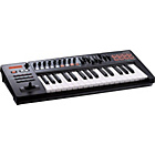 more details on Roland A300 Pro Midi Keyboard Controller - Black.