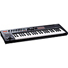 more details on Roland A500 Pro Midi Keyboard Controller - Black.