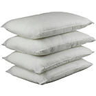 more details on Simple Value Range Pack of 4 Pillows.
