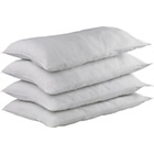 more details on Fogarty Springback Pillows - 4 Pack.