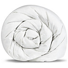 more details on Slumberdown 10.5 Tog Goose Feather Duvet - Kingsize.