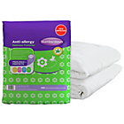 more details on Slumberdown Refresh Mattress Protector - Double.