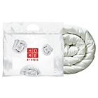 more details on Living Anti-bacterial 7.5 Tog Duvet - Double.