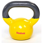 more details on Reebok Kettlebell - 5kg.