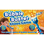 more details on Bubble Buster Game.