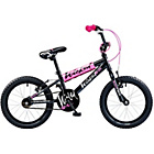 more details on Concept Wicked 16 Inch BMX Bike - Unisex