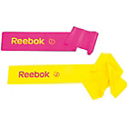 more details on Reebok 1.8m Toning Band Set.
