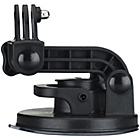 more details on GoPro Suction Cup Mount.