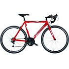 more details on Vittesse Sprint 22 5 inch Road Bike - Mens'.