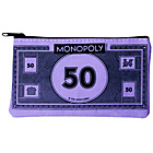 more details on Monopoly Coin Purse 50 Pounds.