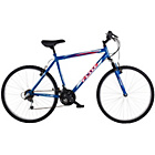 more details on Flite Active Blue 26 inch Mountain Bike - Mens'.