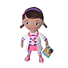 more details on Doc McStuffins 10 Inch Plush Assortment.