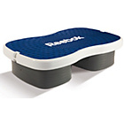more details on Reebok Easytone Step Deck For Multi Purpose Training.