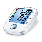 more details on Beurer BM44 Blood Pressure Monitor.