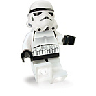more details on LEGO® Stormtrooper Torch.
