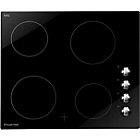 more details on Russell Hobbs RHEH1BB Ceramic Electric Hob - Black.