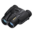 more details on Nikon Aculon T11 8-24 x 25mm Zoom Binoculars.