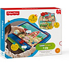 more details on Fisher-Price Little People I-JIG Digital Jigsaw Puzzle.