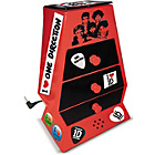 more details on One Direction Musical Locker.