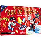 more details on Marvin's Magic 130 Magic Made Easy Tricks.