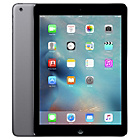 more details on iPad Air Wi-Fi 16GB - Space Grey.