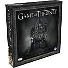 more details on Game of Thrones HBO Card Game.