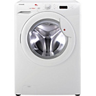 more details on Hoover VT1014D23 10KG 1400 Washing Machine - Ins/Del/Rec.