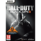 more details on Call of Duty Black Ops 2 - PC Game - 18.