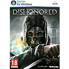 more details on Dishonored - PC Game - 18.