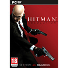 more details on Hitman Absolution - PC Game - 18.