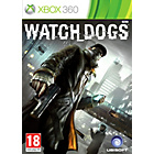 more details on Watch Dogs Xbox 360 Game.