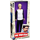 more details on One Direction Niall Doll.