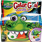 more details on Elefun & Friends Gator Goal Game from Hasbro Gaming