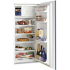 more details on Hotpoint Ultima HSZ2322L Built-In Under Counter Fridge White