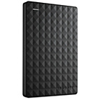 more details on Seagate Expansion 500GB USB 3.0 Portable Hard Drive - Black.