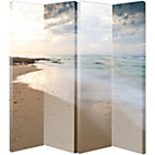 more details on Beach Room Divider - Multicoloured.