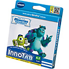 more details on VTech InnoTab Software - Monsters University.