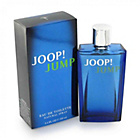 more details on Joop Jump - 100ml Eau de Toilette Spray.