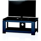 more details on Sonorous HG 830-GRP TV Stand - Graphite and Black.