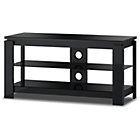 more details on Sonorous HG 1030-BLK TV Stand - Black.