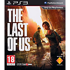 more details on The Last of Us PS3 Game.