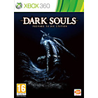 more details on Dark Souls - Prepare to Die Edition Xbox 360 Game.