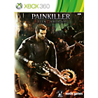 more details on Painkiller Hell and Damnation - Xbox 360 Game - 18.