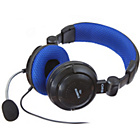 more details on PS3 GP Rumble Headset.