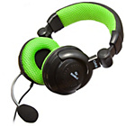 more details on Xbox360 GX Rumble Headset.