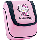 more details on Official Licensed Hello Kitty BackPack for the 3DS.