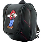 more details on Official Licensed Super Mario BackPack for the 3DS.