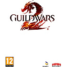 more details on Guild Wars 2 - PC Game.