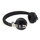 more details on Acoustic CHP600BT Solutions Bluetooth Headphones - Black.